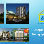 Benefits of Having a Living Space in Cochin 127 (1)