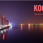 Kochi - The city of future