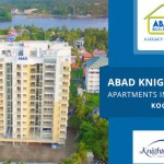 Apartments and flats in kochi