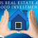 real estate as a good investment