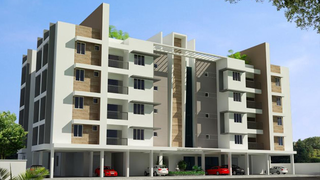 Abad Builders Has Taken Over Tanzeel Green Project Pulleppady
