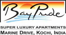 Bay Pride Towers  logo